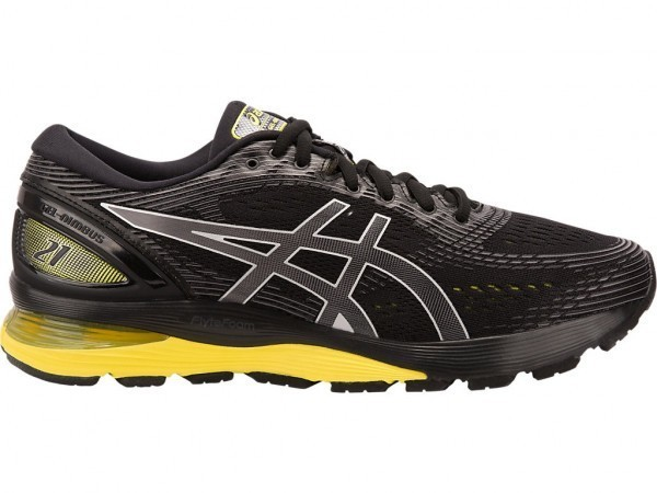 various colors 85a10 90af3 ASICS GEL-NIMBUS 21 HERREN