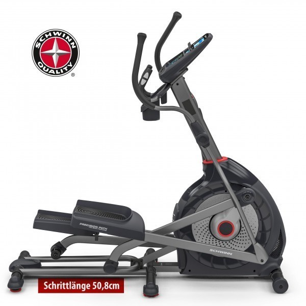 Schwinn Ellipsentrainer 570e