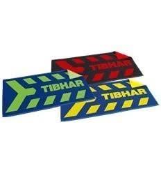 TIBHAR HANDTUCH ARROWS 50 X 100 CM