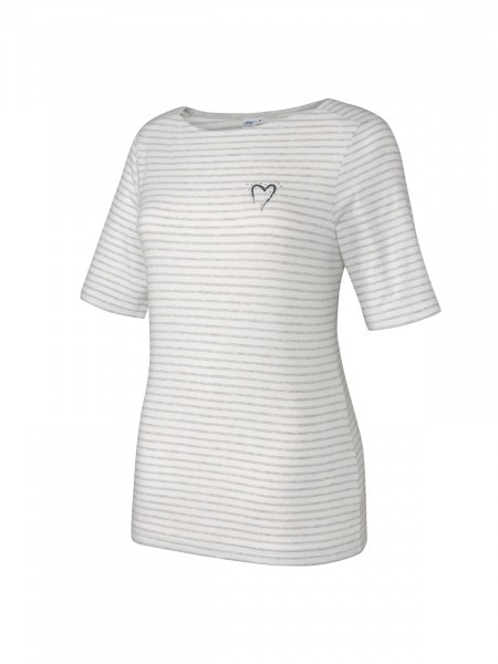 JOY LIA T-SHIRT DAMEN
