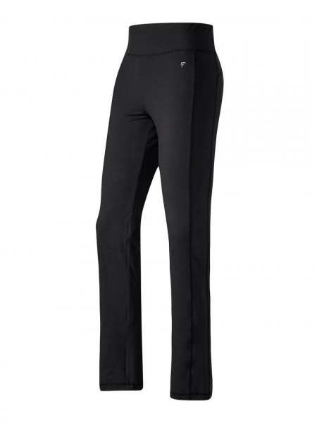 JOY MARION Hose 00700 black Damen - Bild 1