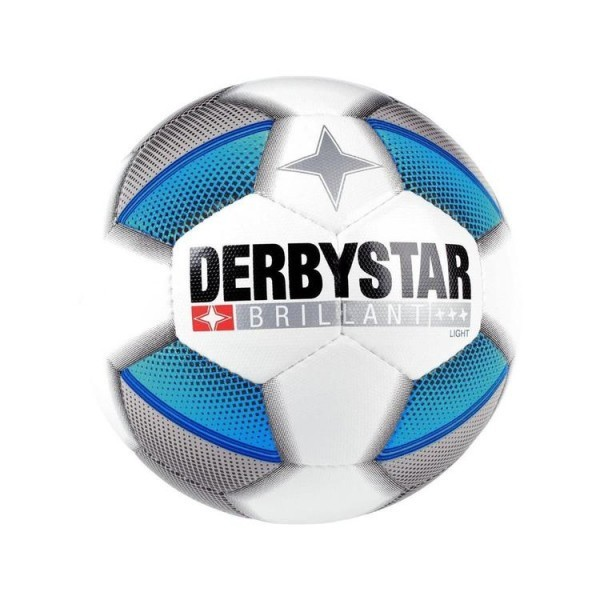 DERBYSTAR BRILLANT LIGHT DB