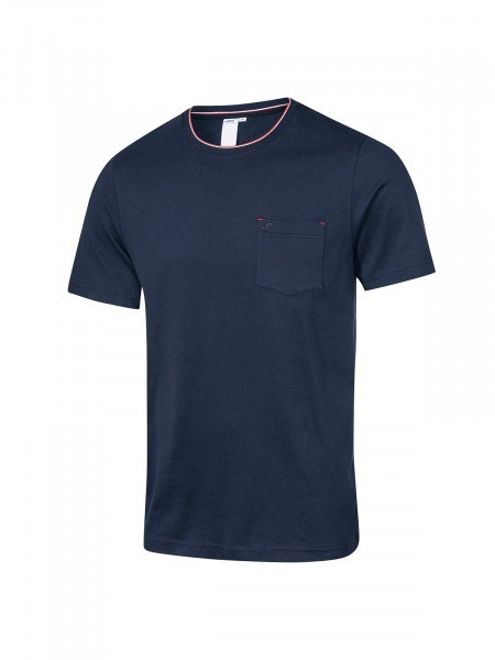 JOY ALEX T-SHIRT HERREN
