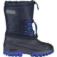 CAMPAGNOLO KIDS AHTO WP SNOW BOOTS blau Junge