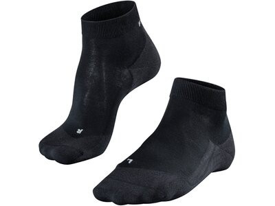 FALKE RU4LIGHT SOCKEN DAMEN