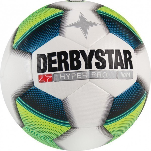 DERBYSTAR HYPER PRO LIGHT