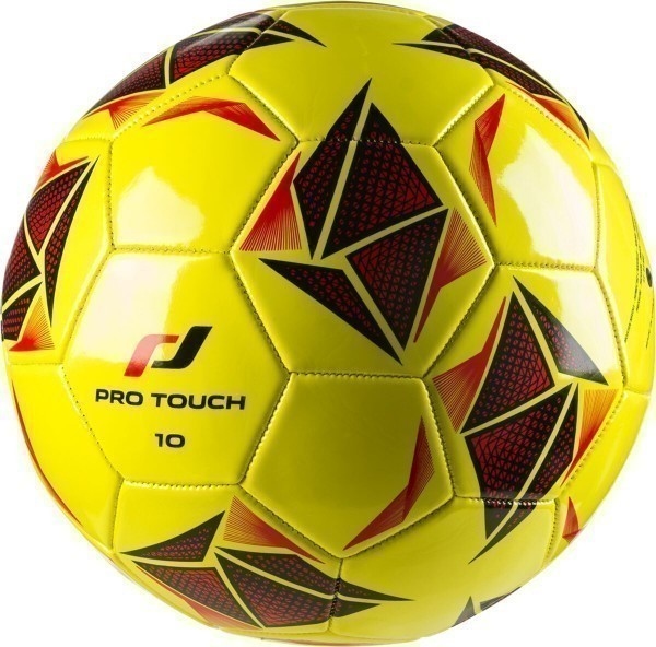 PRO TOUCH FUSSBALL FORCE 10