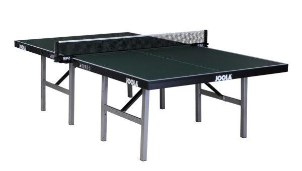 Joola 2000 S