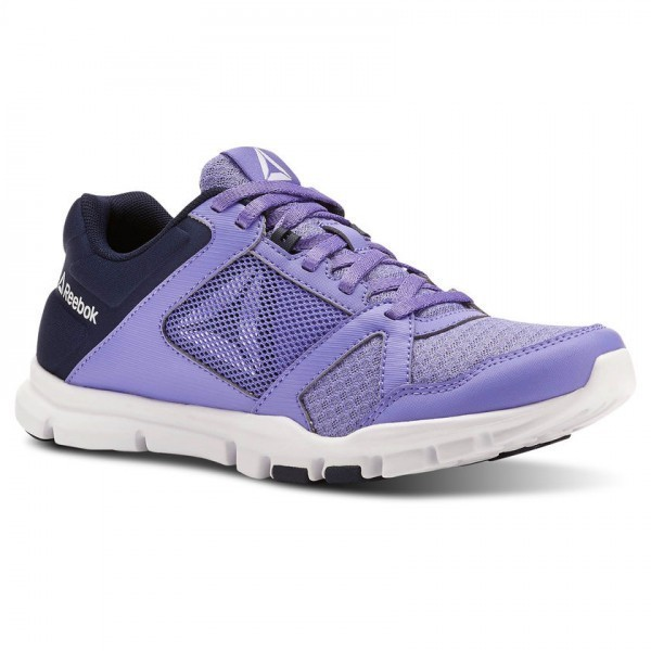 REEBOK YOURFLEX TRAINETTE 10 DAMEN