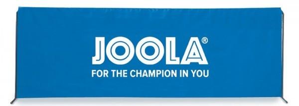 JOOLA UMRANDUNG - blau