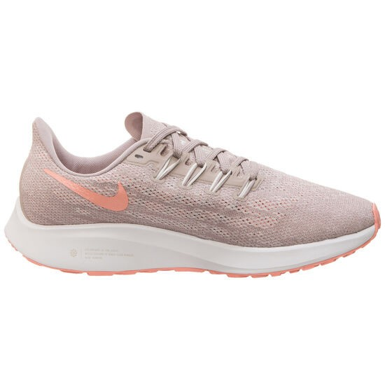 NIKE AIR ZOOM PEGASUS 36 DAMEN