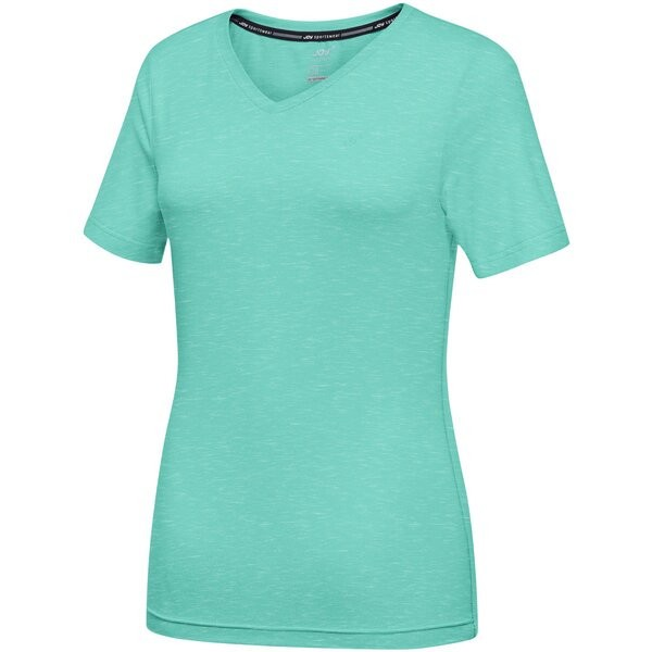 JOY ZAMIRA T-SHIRT DAMEN