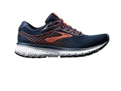 BROOKS GHOST 12 DAMEN