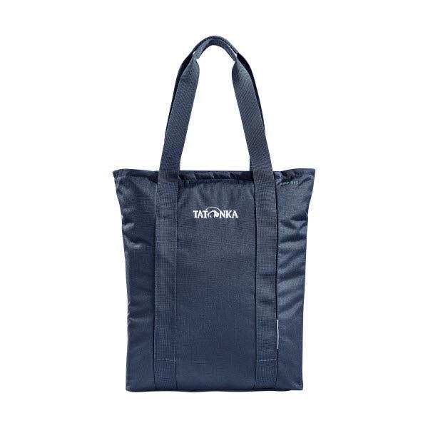 TATONKA Grip Bag blau Herren - Bild 1