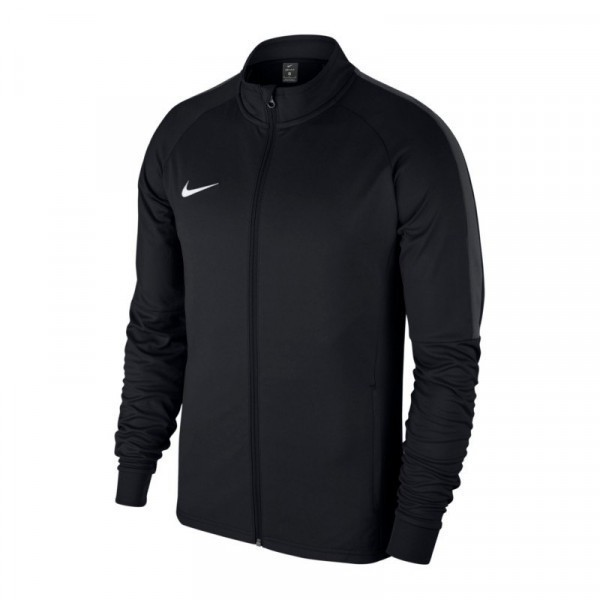 NIKE ACADEMY 18 KNIT TRAININGSJACKE