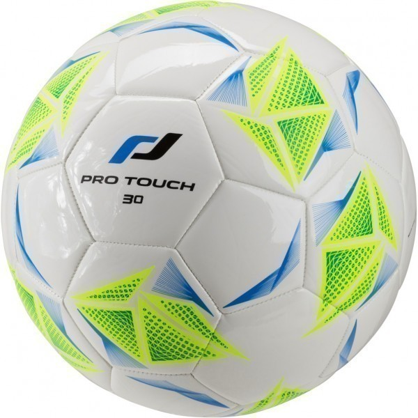 PRO TOUCH FUSSBALL FORCE 30