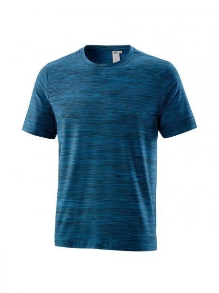 JOY VITUS T-Shirt 31400 baltic mel. Herren - Bild 1