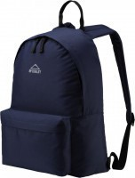 Daybag Vancouver 519 NAVY