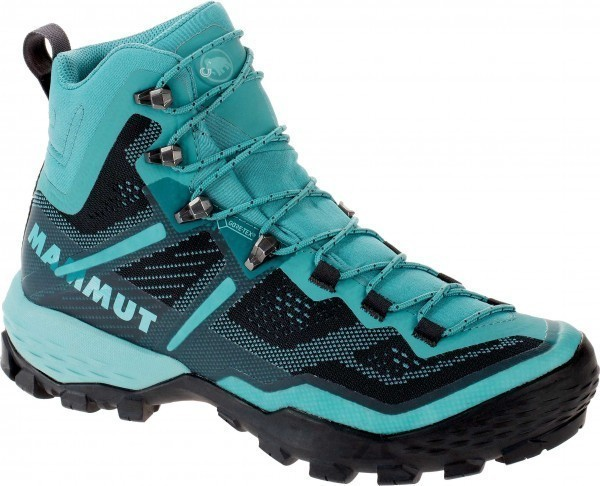 MAMMUT DUCAN HIGH GTX DAMEN