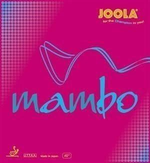Joola Mambo