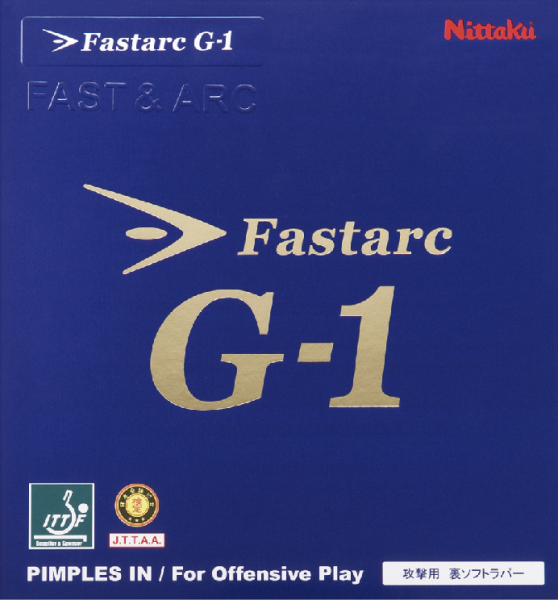 NITTAKU FASTARC G1