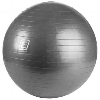 Energetics Gym-Ball Größe 65 Grau
