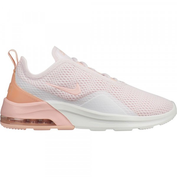 NIKE AIR MAX MOTION 2 DAMEN