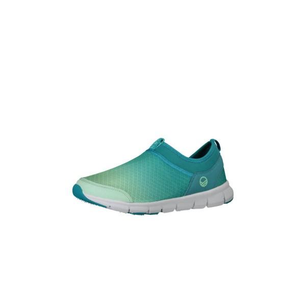 HALTI Lente 2 W leisure shoe DAMEN blau Damen - Bild 1