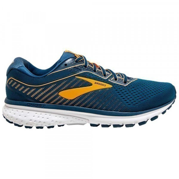BROOKS GHOST 12 HERREN