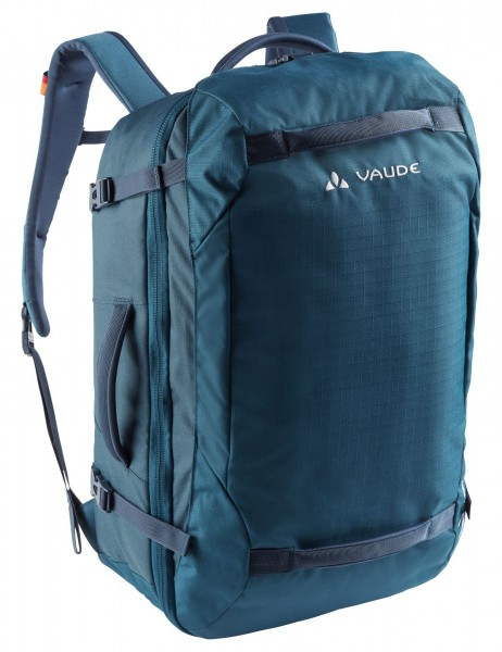 VAUDE MUNDO CARRY-ON 38 RUCKSACK