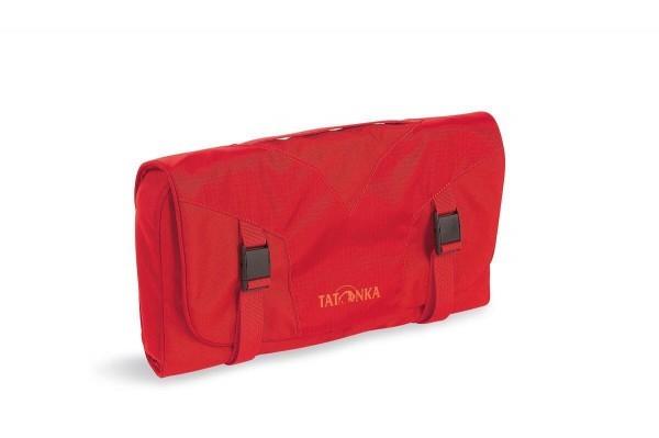 TATONKA Travelcare 015 red