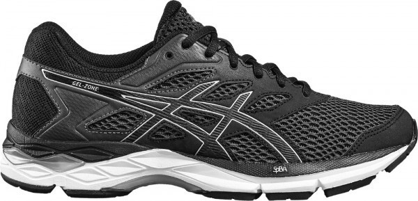 ASICS GEL-ZONE 6 DAMEN