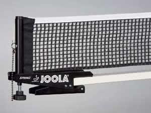 Joola Spring