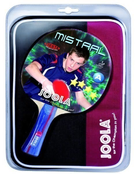 JOOLA TT-Set MISTRAL