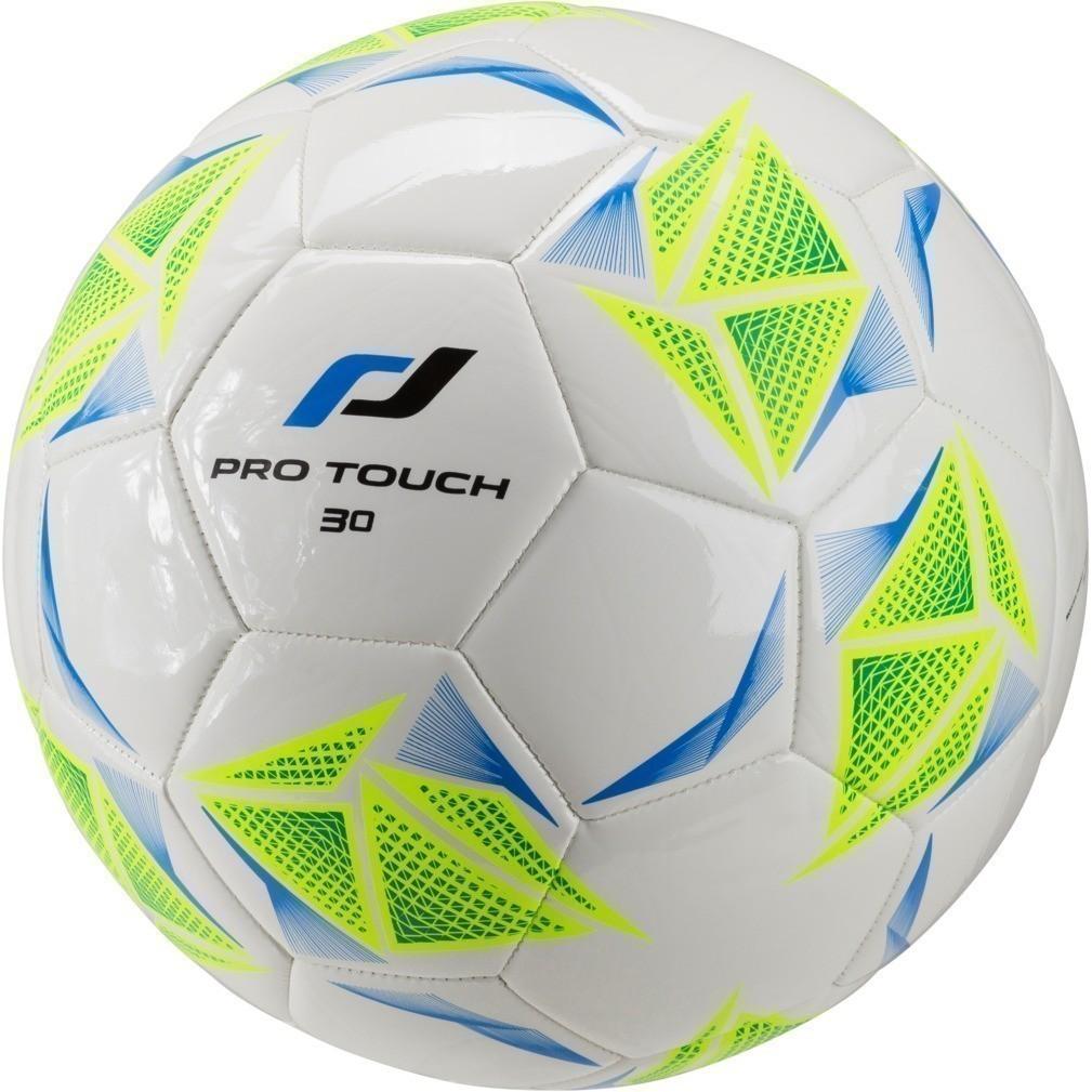 Fussball 24 Com Livescore