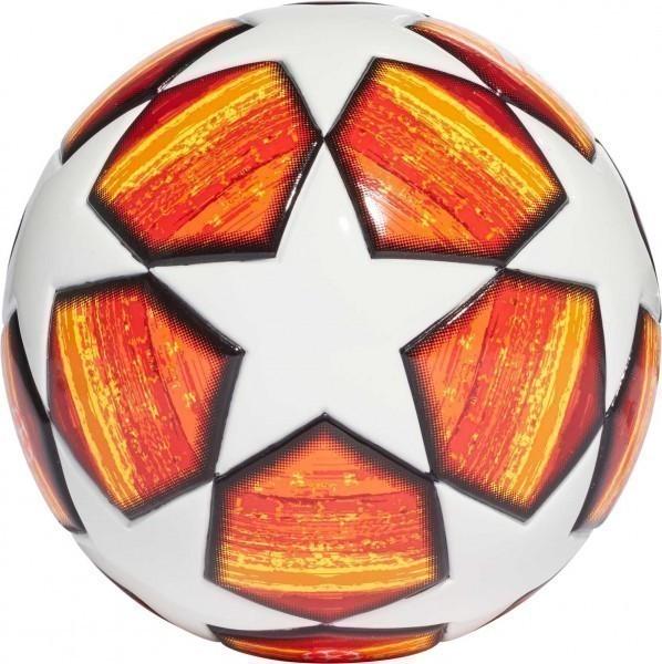 ADIDAS FINALE M MINI FUSSBALL