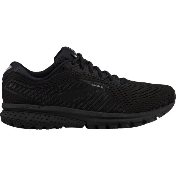BROOKS GHOST 12 GTX HERREN