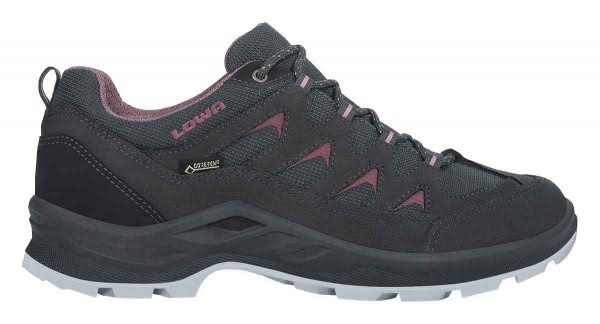 LOWA LEVANTE GTX LOW DAMEN