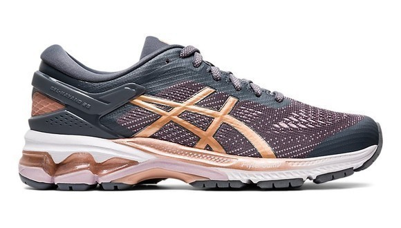 ASICS GEL-KAYANO 26 DAMEN