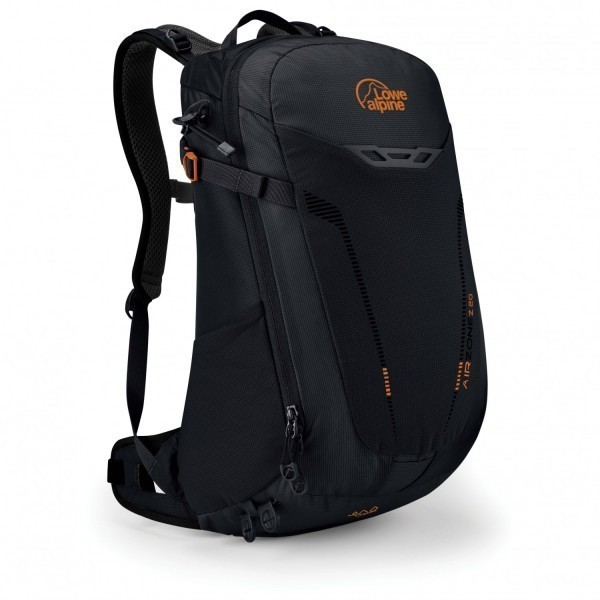 LOWE ALPINE DAYPACK AIRZONE Z ND 20