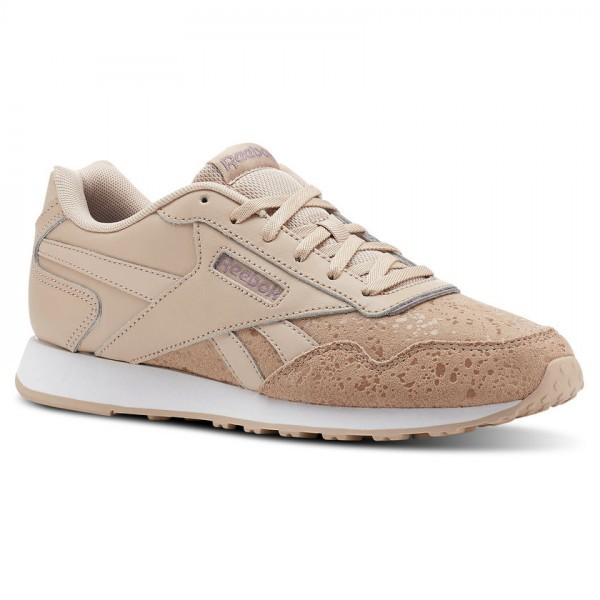 REEBOK ROYAL GLIDE LX DAMEN