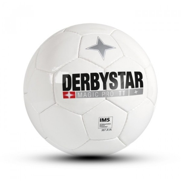 DERBYSTAR MAGIC PRO TT