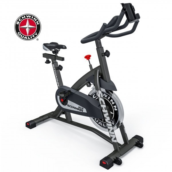 Schwinn Speed Bike ic 2i