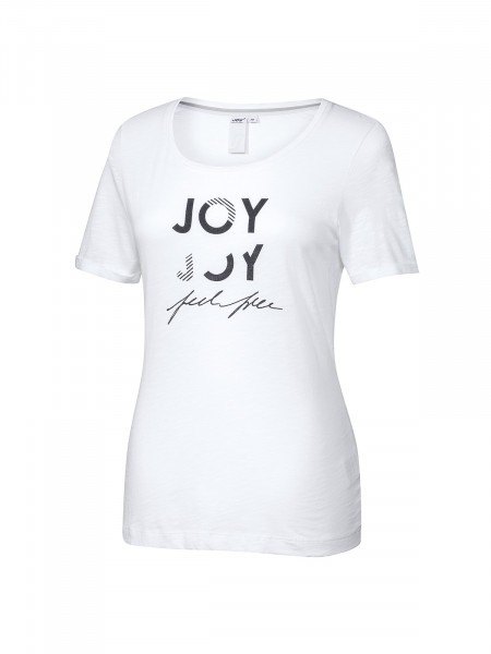 JOY VALESKA T-SHIRT DAMEN
