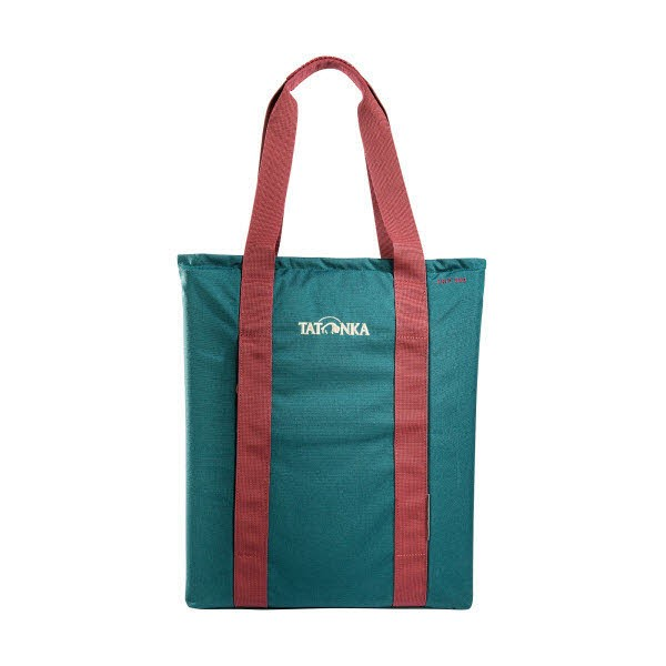 TATONKA Grip Bag grün Herren - Bild 1