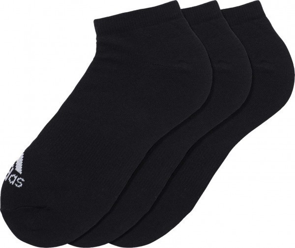 ADIDAS PERFORMANCE THIN SNEAKERSOCKEN HERREN