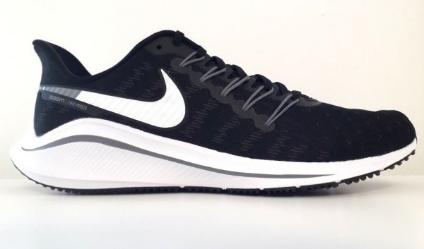 NIKE AIR ZOOM VOMERO 14 DAMEN