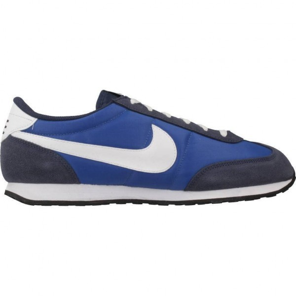 NIKE MACH RUNNER 414 GAME ROYAL/WHITE Herren - Bild 1