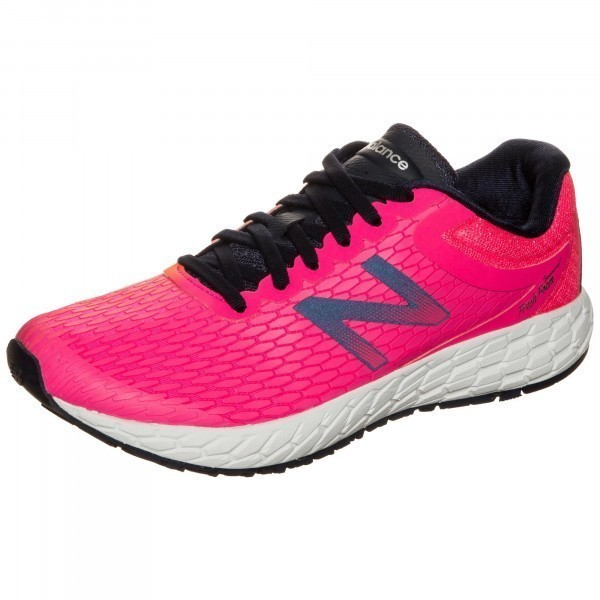NEW BALANCE LAUFSCHUH FRESH FOAM BORACAY DAMEN