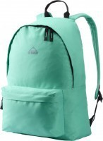 Daybag Vancouver 659 MINT
